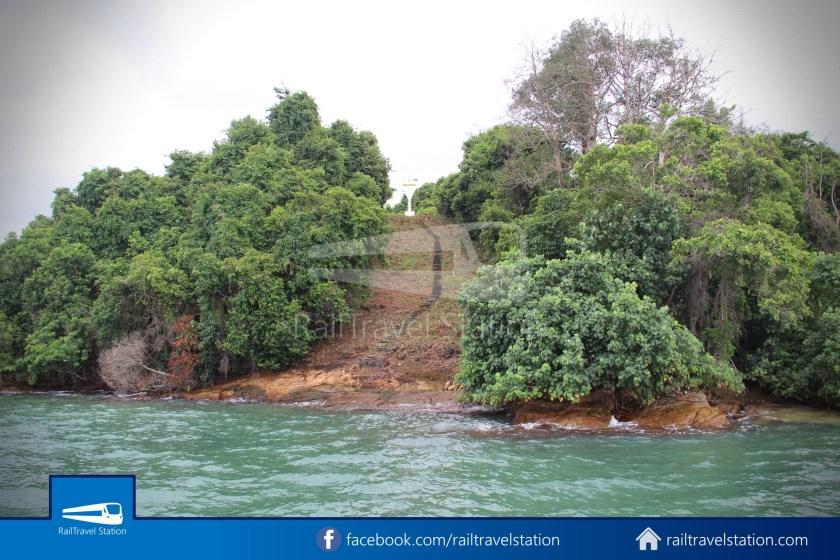 Chek Jawa Wetlands 015
