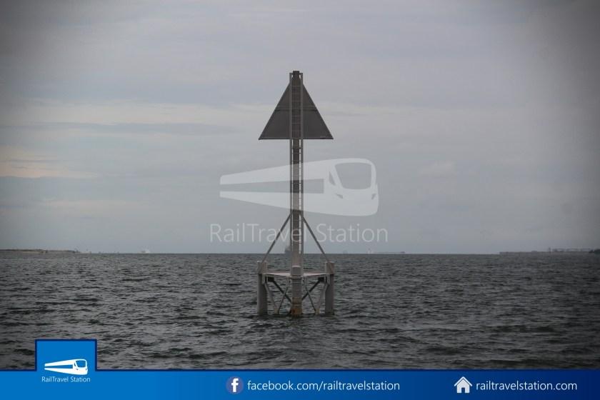 Chek Jawa Wetlands 017