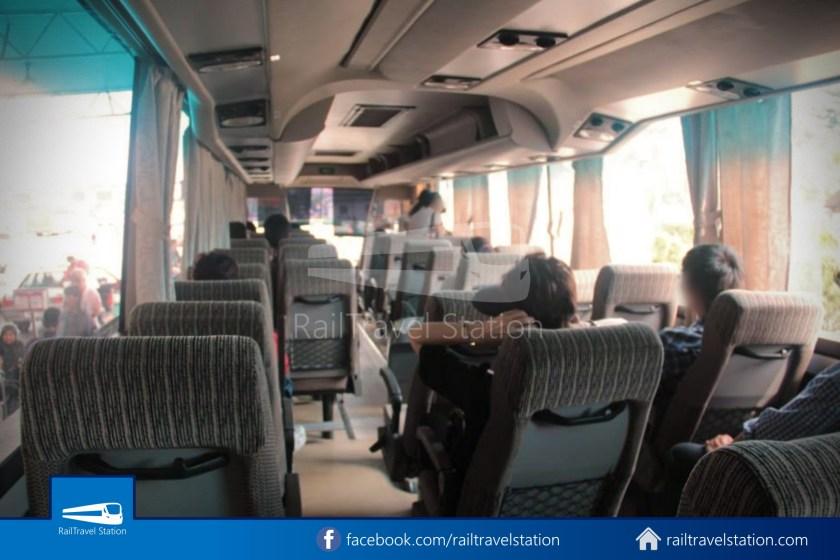 KLIA Transit LCCT KL Sentral 2013 006