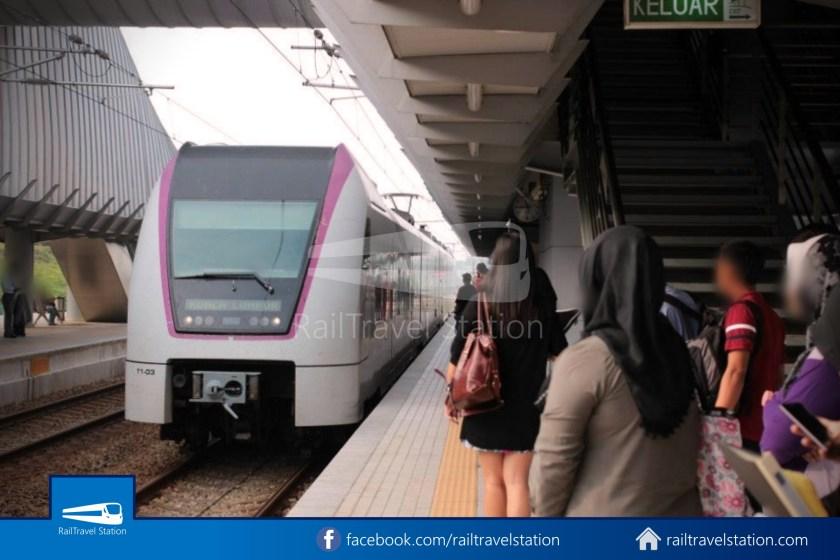 KLIA Transit LCCT KL Sentral 2013 011