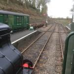 Somerset and Dorset Railway Event to mark anniversary of closure