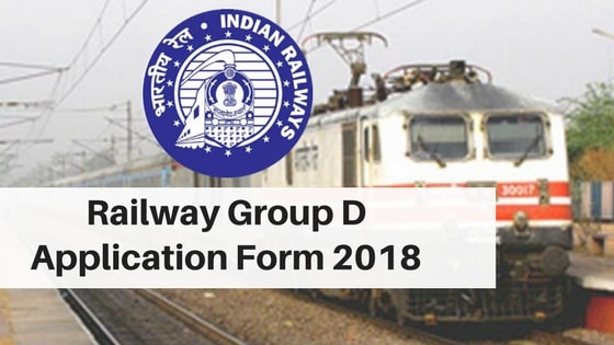 RRB Group D Rejected List 2018: Railway Group D Application Status / Rejection List