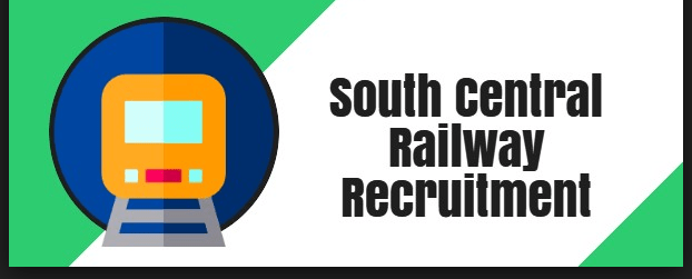 Image result for South Central Railway to Recruit on 4103 Apprentice Trainee Posts