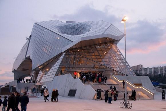 Musee_des_Confluences_Lyon