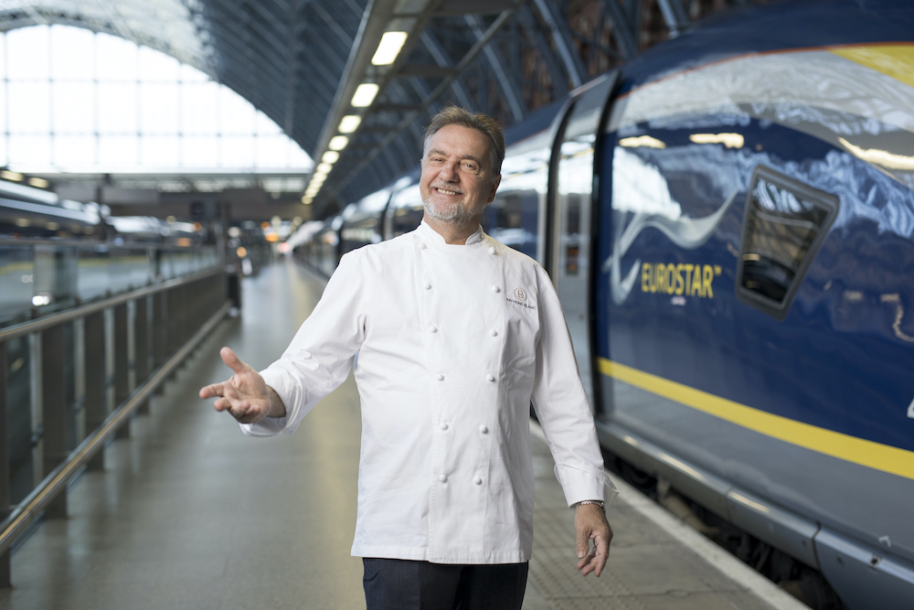 Raymond_Blanc_OBE,_Eurostar_Business_Premier_Culinary_Director