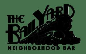 railyardlogo