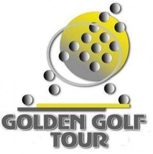 Golden_Golf_Tour