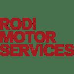 Rodi_Motor_Serveis_RGC.fw