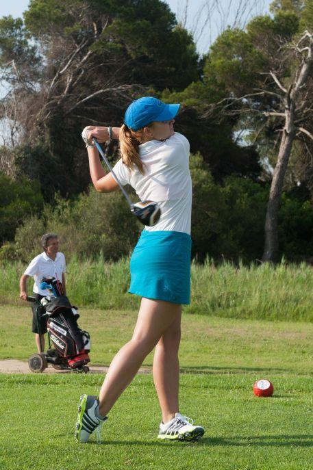 Final Nacional golf-110