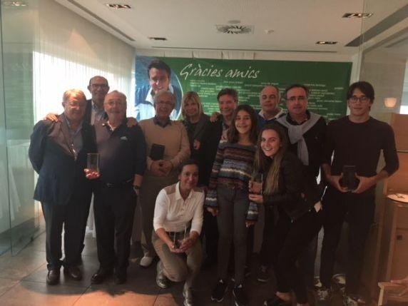 ganadores-jl-gonzalez-2016