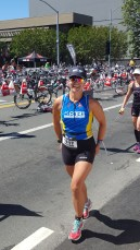 happy-to-run