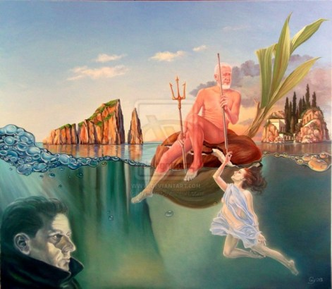 10-poseidon-surreal-art-by-ohmuller-gyuri.preview