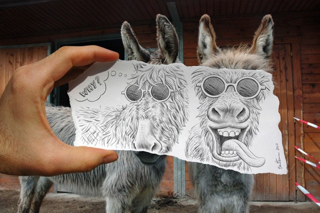 14-surreal-drawing-vs-photograph-by-ben-heine.preview