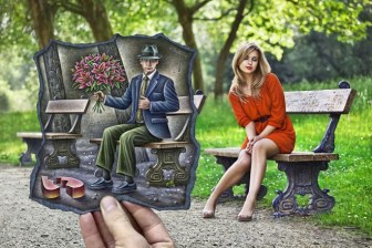 4-pencil-drawing-vs-camera-by-ben-heine.preview