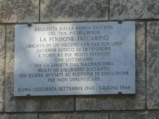 Ludovisi_-_v_Romagna_-_memoria_della_pensione_Jaccarino_e_della_banda_Koch_1080611