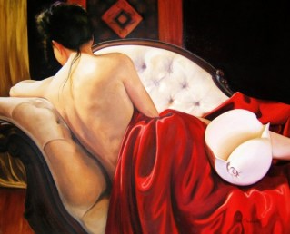3-hyper-realistic-painting-by-kathrin-longhurst.preview