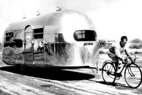 CycleAd7_cycling-with-airstream