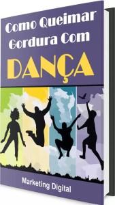 Como Queimar Gordura Com Dança