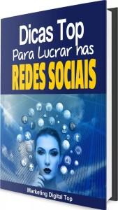 Dicas Top Para Lucrar nas Redes Sociais