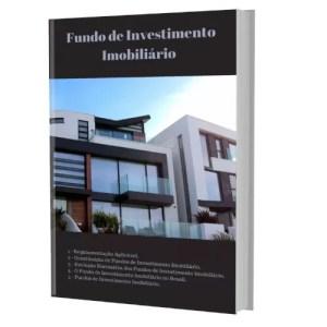 Fundo de Investimento Imobiliário (1)