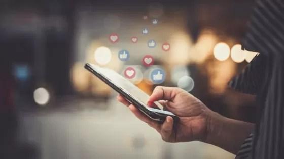 3 estratégias que o levarão gerar mais tráfego de mídia social Raimundo Oliveira