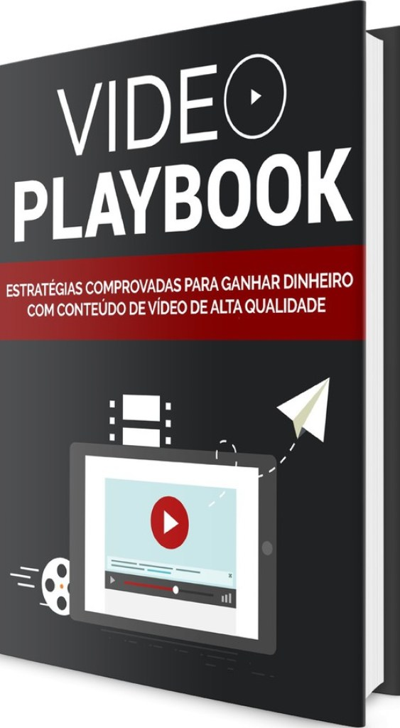 ebook marketing digital para iniciantes Raimundo Oliveira