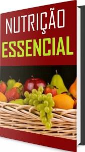42 E-books Plrs Em Português Com Direitos