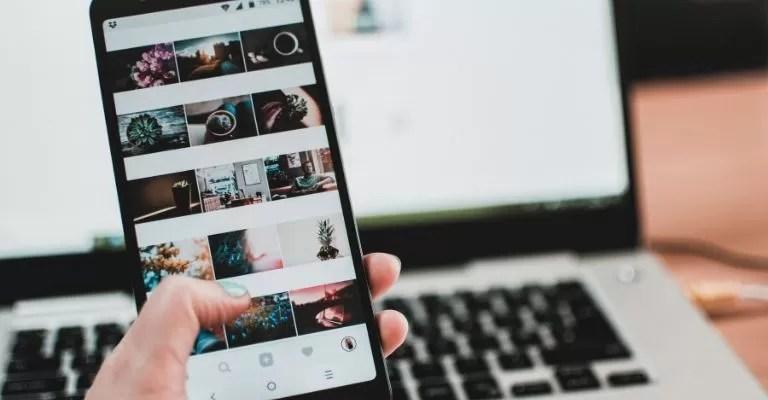 Info produtos Digitais: Direitos de marca própria