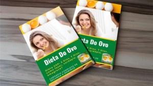 Produtos Digitais PLR em Português | Revenda E-books PLR 2020