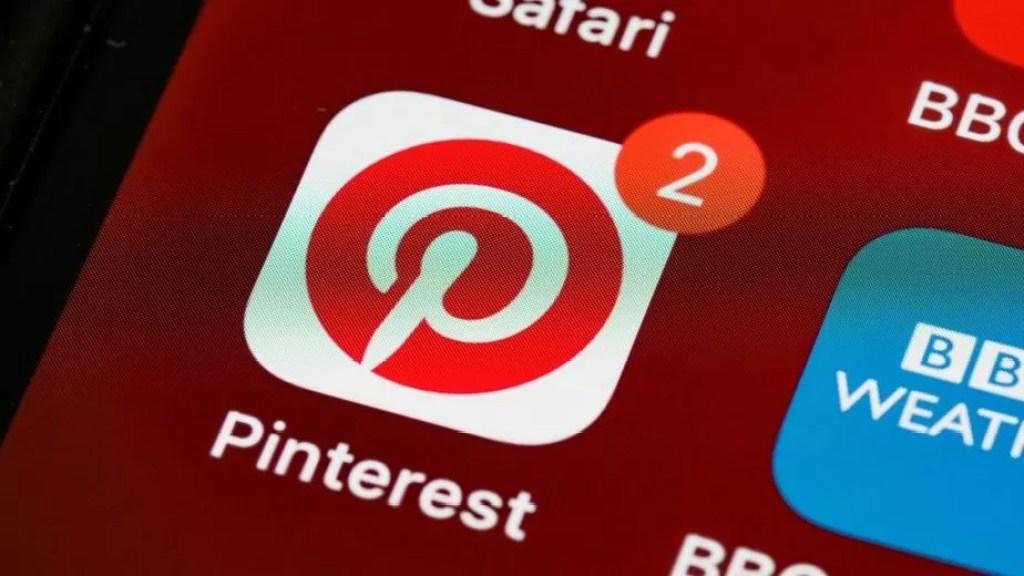 Curso Pinterest PRO: Aprenda como gerar Tráfego Gratuito Com Raimundo Oliveira