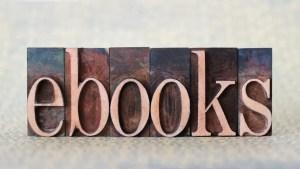Lista de página de vendas e-books em português qualidade premium