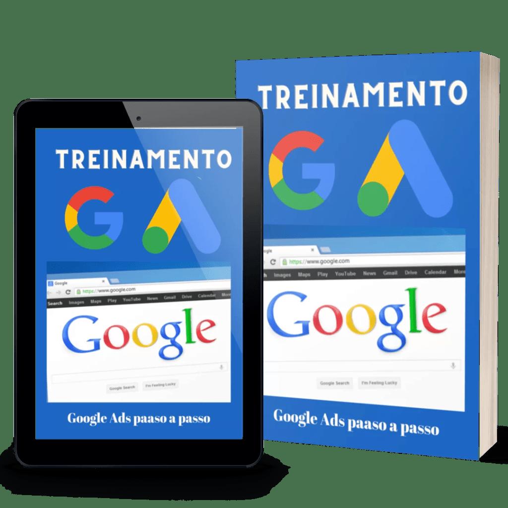 Formula De Lançamento Hotmart Raimundo Oliveira