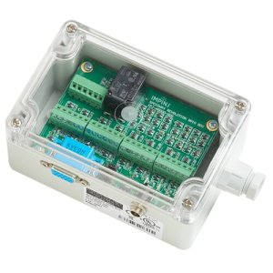Impinj-ipj-a5000-000-7_SMALL_72dpi GPIO Box
