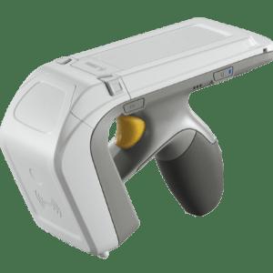 Zebra RFD8500 RFID Sled Reader