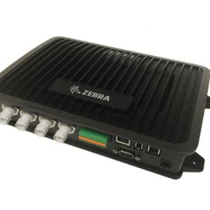Zebra FX9600 Reader