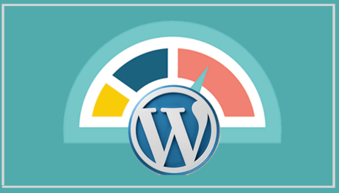 How to Add Caching Engine to WordPress Website