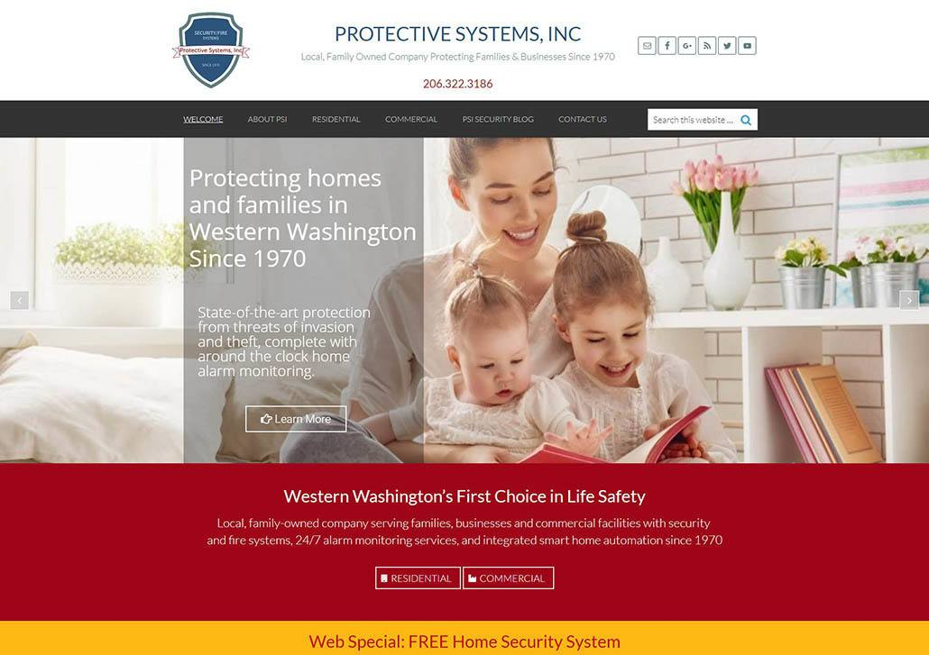 Protective-System-Inc