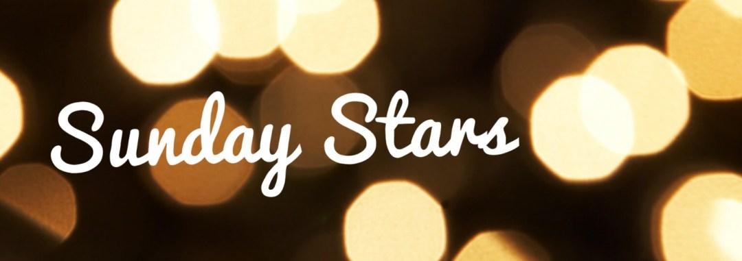 Sundays Stars
