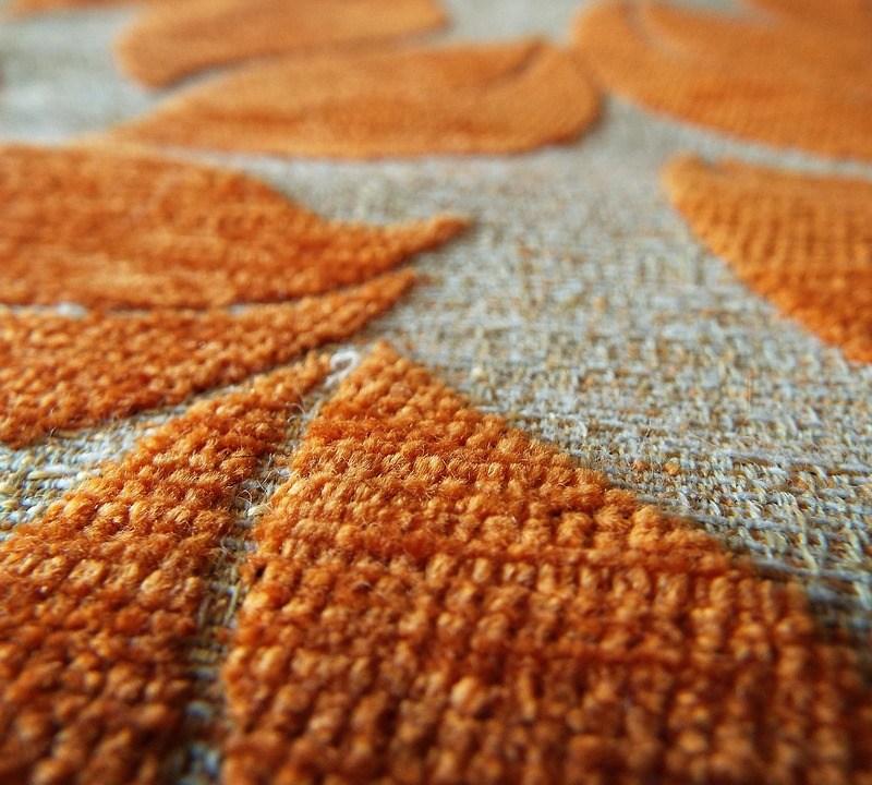 5 Ways To Get Rid Of Carpet Stains