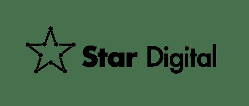 stardigital_rainbowads