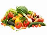 ЧТО ТАКОЕ ГМО И ЗАЧЕМ ОНИ НУЖНЫ 10