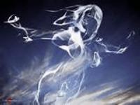 СТИХИИ И ЭЛЕМЕНТЫ ПРИРОДЫ 19_1