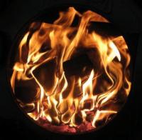 Стихия Огня 81