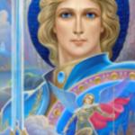 ОПИСАНИЕ И ХАРАКТЕРИСТИКИ 144 ЛУЧЕЙ — АСПЕКТОВ СВЯТОГО ДУХА —1