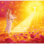 О РАБОТЕ БОЖЕСТВЕННЫХ ЗАКОНОВ В УСЛОВИЯХ ДУАЛЬНОСТИ