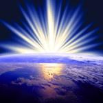 ИЗ КНИГИ ВЕРНЕРА ШРЁДЕРА «21 ОСНОВНОЙ УРОК»