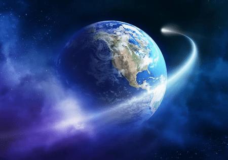 Галактический КОДЕКС | Петиция на введение Галактического КОДЕКСА 1-1
