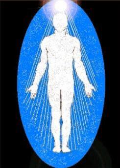 Кобра. Защита перед началом медитационной практики и во время фазы Прорыва 3-2