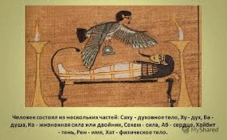 ЗЕЛЕНАЯ ТАРА. ПРЕДИКЦИЯ ОБ ИВАНЕ ГРОЗНОМ 15-1