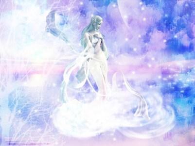 ПкИ. Подробнее о Божественной Женственности. По материалам COBRA (Istar Antares) и Isis Astara.    Blogger-image-1693003797